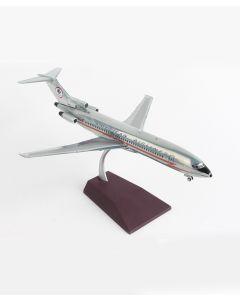 American Airlines Boeing 727-200 1/200