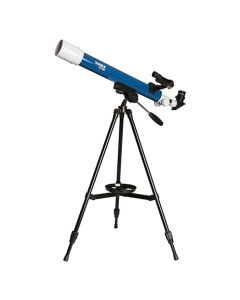 Ares Explore One 55mm Telescope