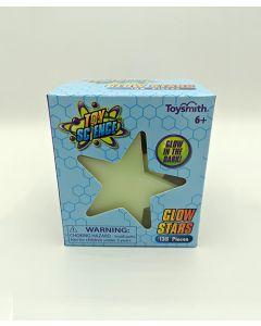 Box of Glow Stars