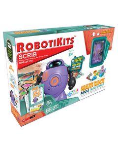 SCRIB RobotiKits