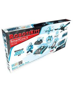 Smartcore 6 RobotiKits