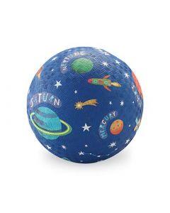 "Solar System 7"" Playground  Ball"