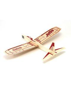 Guillow Jetfire Glider #30