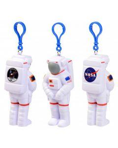 Astronaut Foam Squeeze Toy