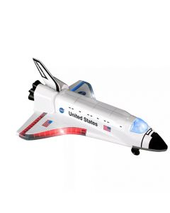 Space Shuttle Remote Control