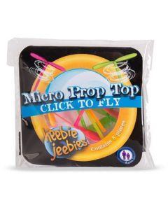 Micro Prop Top