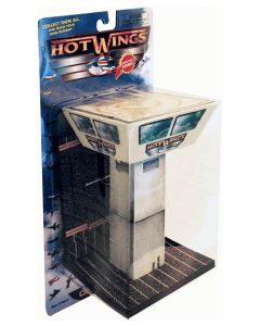 Hot Wings Control Tower