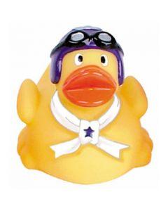 Aviator Duckie