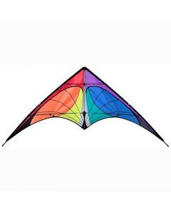 Nexus Sport Spectrum Kite