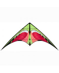 "Quantum Fire Kite 84"" Wingspan"