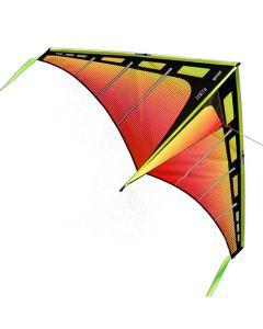 Prism Zenith 5 Infrared Delta Kite
