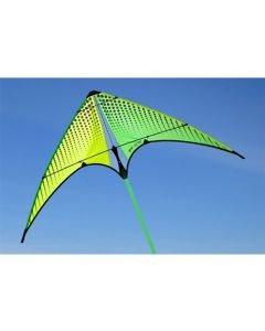 Neutrino Citron Kite