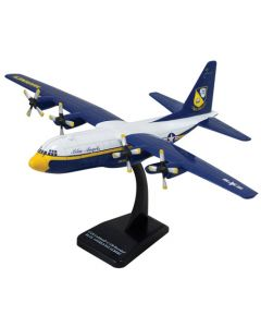 "In Air C-130 ""Fat Albert"" E-Z Build Kit"