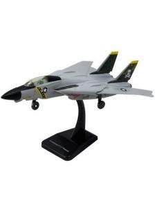 F-14 Tomcat In Air E-Z Build Kit