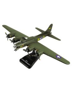 In Air B-17 E-Z Build Kit