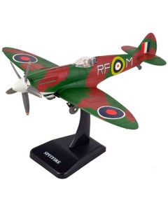 In Air Spitfire E-Z Build Kit