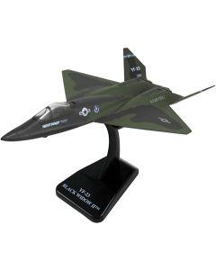 YF-23 In Air E-Z Build Kit