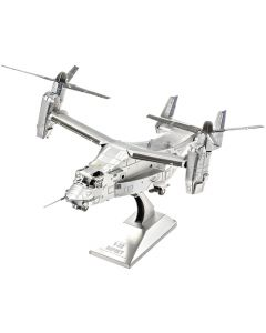 V-22 Osprey Metal Earth