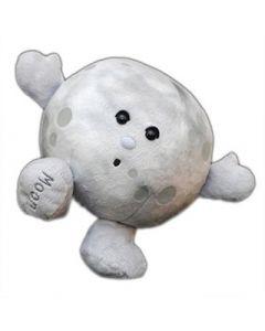 Moon Celestial Buddy Plush