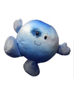 Neptune Celestial Buddy