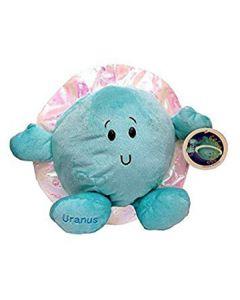 Uranus Celestial Buddy