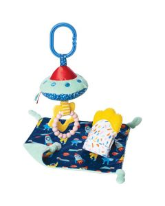 Toddler Space Gift Set