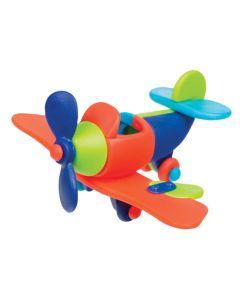 Mini Take A Part Airplane