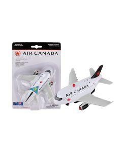 Air Canada Air Jumbo Pullback