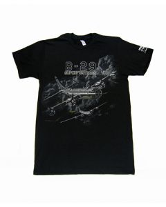 Boeing B-29 Superfortress Tee