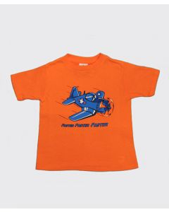 Faster Faster Faster Corsair Youth Tee
