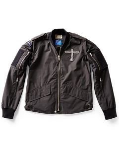 Boeing Totem Flight Jacket
