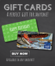Museum of Flight Digital Gift Card