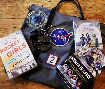 Space Gifts